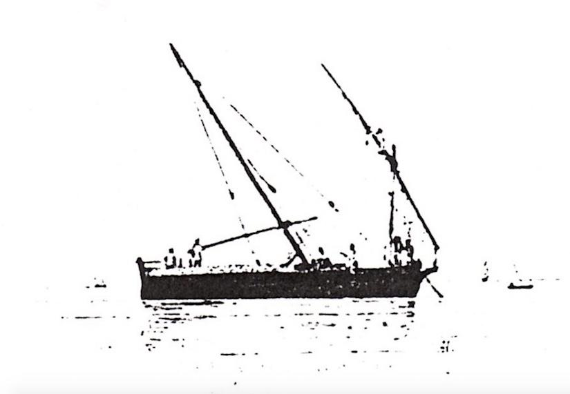 loude-hennique-3